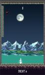 Bouncy Ninja screenshot 3/3