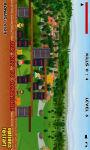 Destroy Village  screenshot 1/3