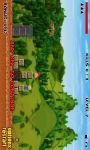 Destroy Village  screenshot 2/3