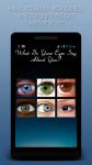 Eye Color Facts screenshot 1/2