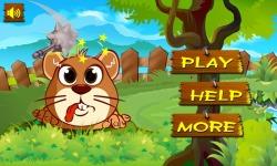 Punch Rat screenshot 1/4