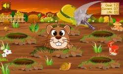 Punch Rat screenshot 4/4