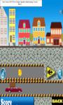 Car Tracks – Free screenshot 4/6
