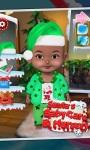 Santa Baby Care Nursery FunPro screenshot 5/5