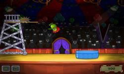 New Circus Game screenshot 3/4