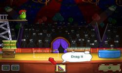New Circus Game screenshot 4/4