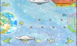 Wildy Jimi Space screenshot 4/4