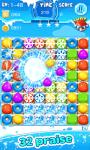 Candy Smasher new screenshot 3/4