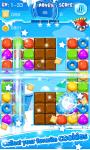 Candy Smasher new screenshot 4/4