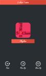 5 Clues One Word screenshot 1/6