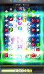 WallMash Diamond Blitz screenshot 1/1