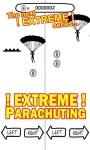Extreme Parachuting screenshot 1/4