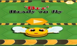 Honey Bee Escape Jump screenshot 1/4