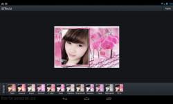 Valentine Day Frames Part 1 screenshot 3/4
