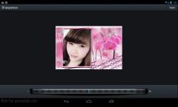 Valentine Day Frames Part 1 screenshot 4/4