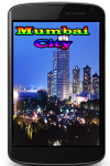 City Mumbai  screenshot 1/3
