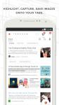Tangram Mobile Browser screenshot 3/6
