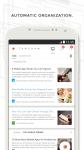 Tangram Mobile Browser screenshot 4/6