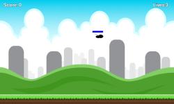 Bugborne screenshot 3/6