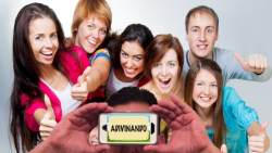 Adivinando - Heads Up En Español screenshot 2/5