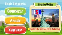 Adivinando - Heads Up En Español screenshot 5/5