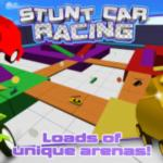 Stunt Car Racing  All unlocked  screenshot 3/3