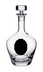 Bottle photo maker screenshot 2/4
