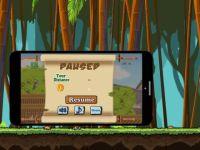 Shuriken Ninja Hero screenshot 5/5