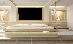 Bedroom frames images screenshot 3/4