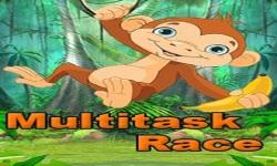 Multitask Race screenshot 1/6
