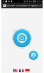 Business Card Reader for Apptivo CRM screenshot 4/6