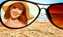 Beach Photo Frames Best screenshot 6/6