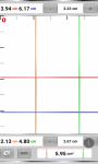 Mega Ruler screenshot 3/4