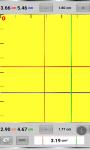Mega Ruler screenshot 4/4