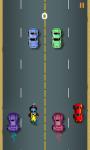 Hit And Run Free screenshot 3/3