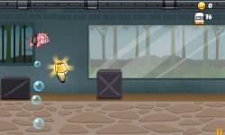 Jetpack PigRide screenshot 3/3