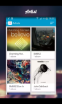 Music X Player screenshot 5/5