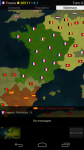 Age of Civilizations Europa entire spectrum screenshot 1/6