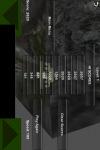 Copter Survival screenshot 1/5