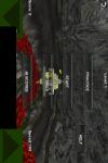 Copter Survival screenshot 2/5