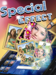 Special Effect screenshot 1/4