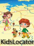 KidsLocator screenshot 1/1