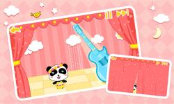 Little Musician by BabyBus screenshot 4/5