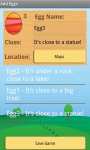My Easter Eggs screenshot 2/6
