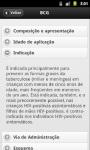 Vacinas Brasil screenshot 2/4