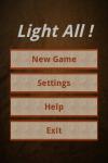 Switch Lights screenshot 1/4
