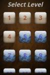 Switch Lights screenshot 2/4