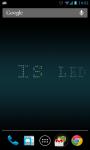 IS Led Wallpaper screenshot 5/5