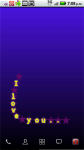 Colorful Words FREE screenshot 5/5