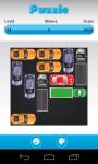 Unblock Car Puzzle screenshot 3/6
